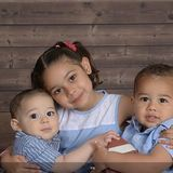 Photo for Babysitter For Two Boys, 1 Year Old And 2 Year Old Needed ASAP