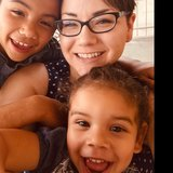 Photo for Live In Nanny Needed For 2 Children In Phoenix