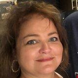 Rebecca H.'s Photo