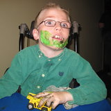 Photo for Caregiver For Teenage Boys With Cerebral Palsy And  ADHD Part Time