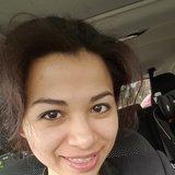 Dina S.'s Photo