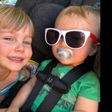 Photo for Part Time Nanny Needed- 3 Full Days Per Week