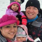 Photo for Nanny Needed For 2 Children In Rancho Cordova.