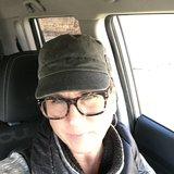Audrey K.'s Photo