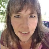 Wendy A.'s Photo