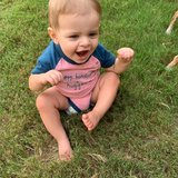 Photo for Nanny Needed For An Adorable Little Boy.