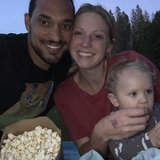 Photo for Nanny Needed For 1 Child In Nevada City.