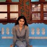 Somaya T.'s Photo