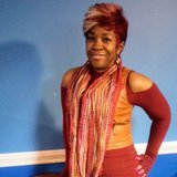 Sherry D.'s Photo