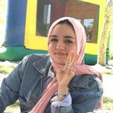 Amina A.'s Photo