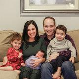Photo for Babysitter Needed For 3 Children In Fresno