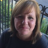 Tami A.'s Photo
