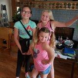 Photo for Babysitter Needed For 3 Children In Batavia.