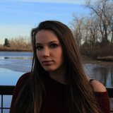 Araceli R.'s Photo