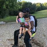 Photo for Reliable, Loving Nanny Needed For 3 Children In Saint Paul