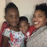 Photo for Nanny Needed For 2 Children In Bowie.