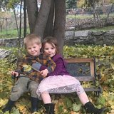 Photo for Reliable, Responsible Nanny Needed For 2 Children In Colville