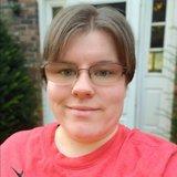 Alexa M.'s Photo