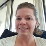 Photo for Caring, Patient Nanny Needed For 2 Children In Owosso