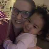 Photo for Nanny Needed For 1 Child In Tarawa Terrace.