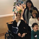 Photo for Looking For A Kind, Compassionate, Helpful Senior Caregiver Near Norwalk