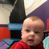 Photo for Nanny Needed For 1 (7 Month Old) Child In Denton