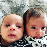 Photo for Responsible, Patient Nanny Needed For Twins In Troutdale