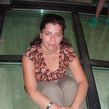 Yelena B.'s Photo