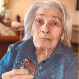 Photo for Live-in Home Care Needed For My Grandmother In Stafford