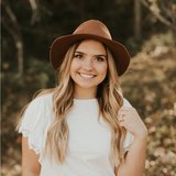 Olivia R.'s Photo