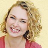 Meggie S.'s Photo