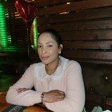 Nikki E.'s Photo