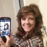 Cynthia D.'s Photo