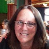 Mary W.'s Photo