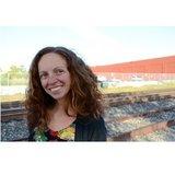 Kate G.'s Photo