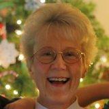 Linda E.'s Photo