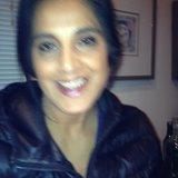 Angelica S.'s Photo