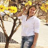 Rita De Cassia M.'s Photo