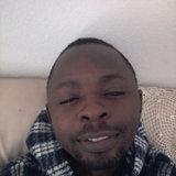 Oghenero O.'s Photo
