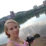 Jenny H.'s Photo