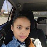 Phoebe V.'s Photo