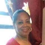 Sandra M.'s Photo