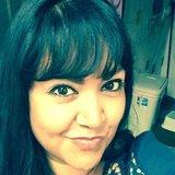 Vivian J.'s Photo
