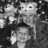 Photo for After School Care Needed For 2 Children In Kingwood