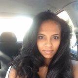 Corinne M.'s Photo