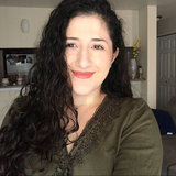 Adrianna G.'s Photo