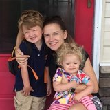 Photo for Seeking Part-time Nanny For 3 Children In Jacksonville