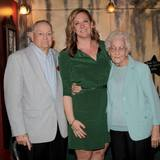 Photo for Hands-on Care Needed For My Grandmother In Ridge Manor, FL