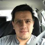 Juanpablo G.'s Photo