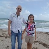 Photo for Live-In Full Time Nanny For Autistic 11 Year Old Girl In Plantation
